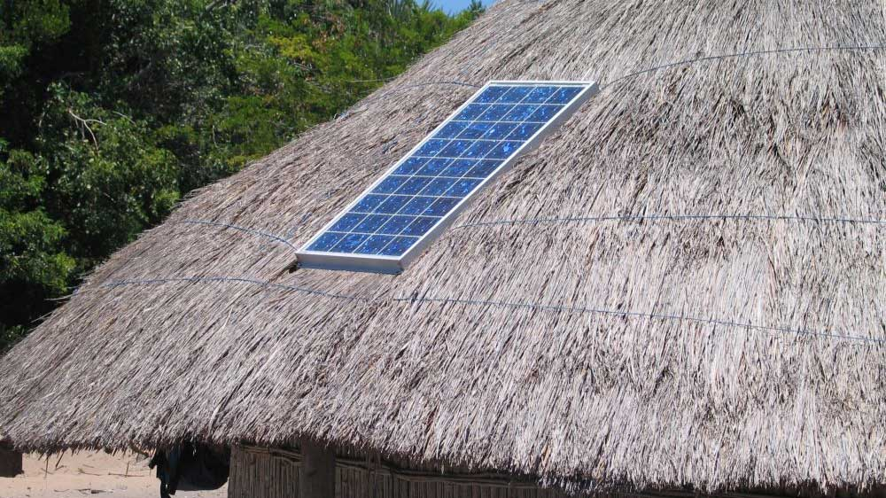 solar-home